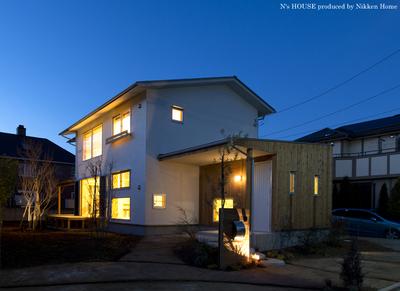 nishimurasamanight.jpg