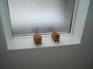 出窓.JPG