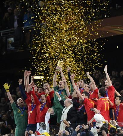 20100712_1318-sports-reu-view-000.jpg