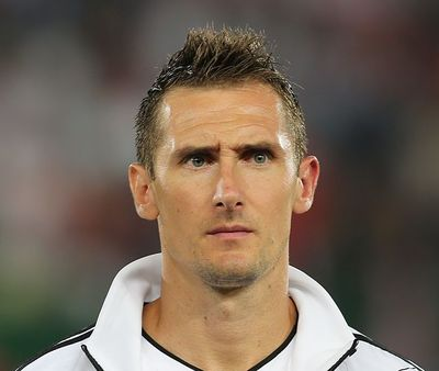640px-FIFA_WC-qualification_2014_-_Austria_vs._Germany_2012-09-11_-_Miroslav_Klose_01.JPG