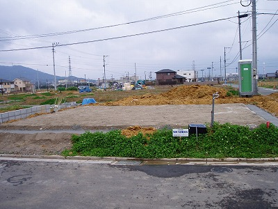 s-P4070079.jpg