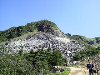 s-volcano.jpg
