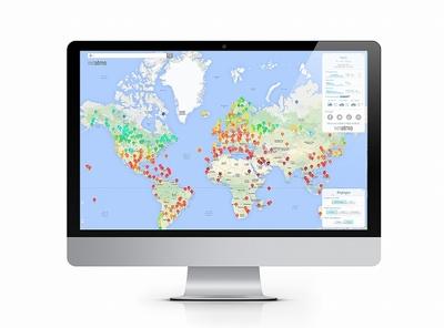 s-Weathermap.jpg
