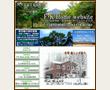 F・K Home website